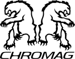 chromag-logo-k