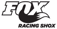 Fox_Racing_Shox_Logo_Black