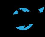 PMBI_All_Logos