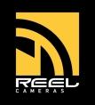 REEL_LOGO_FINAL-03