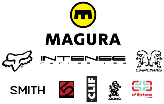 sposnor-logos-banner_web.jpg